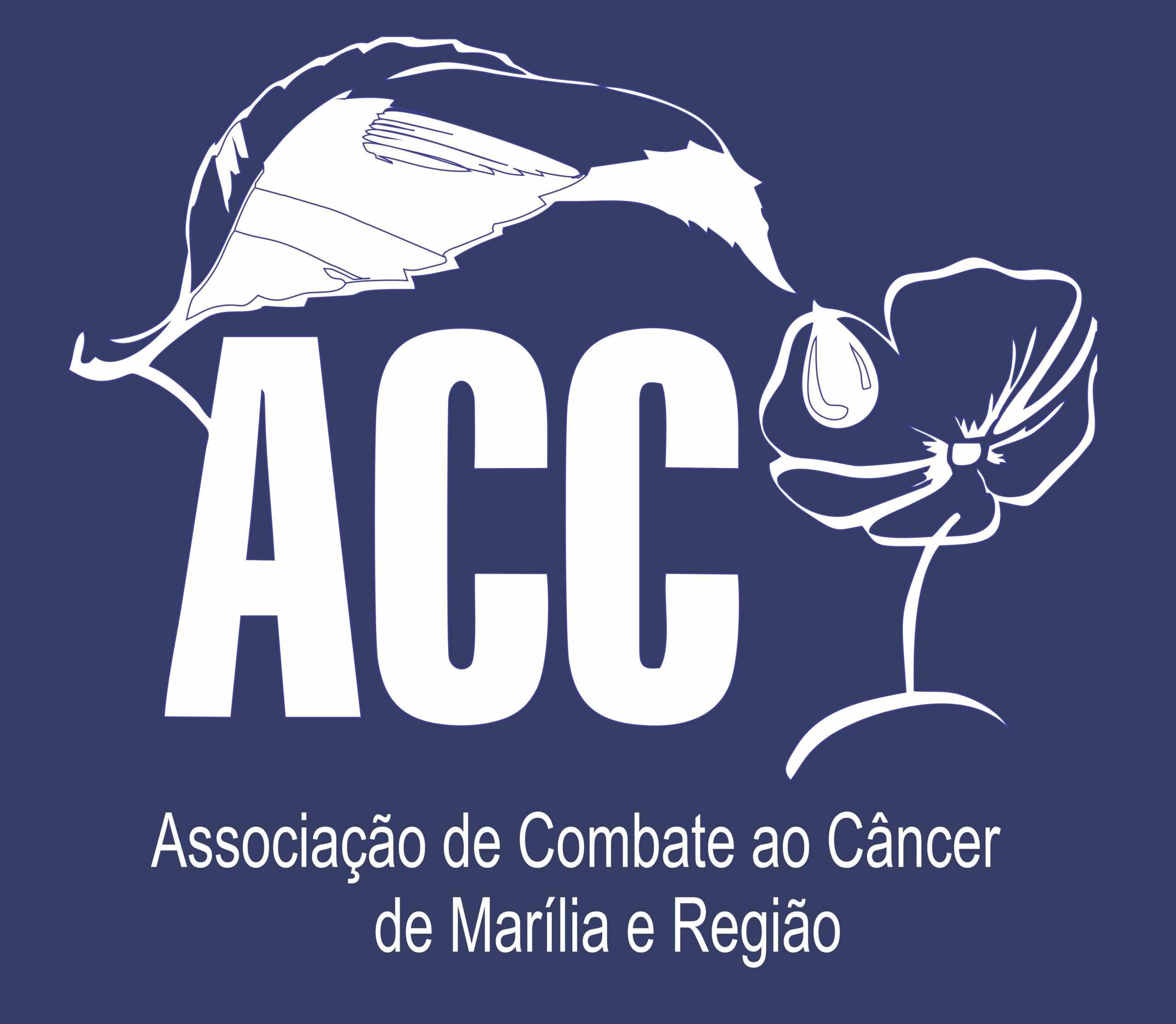 Associação de Combate ao Câncer de Marília e Região